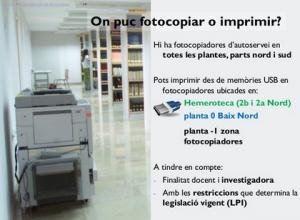 fotocopiar